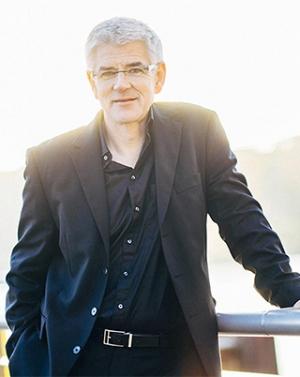Michael Jarmusch Fotografenmeister