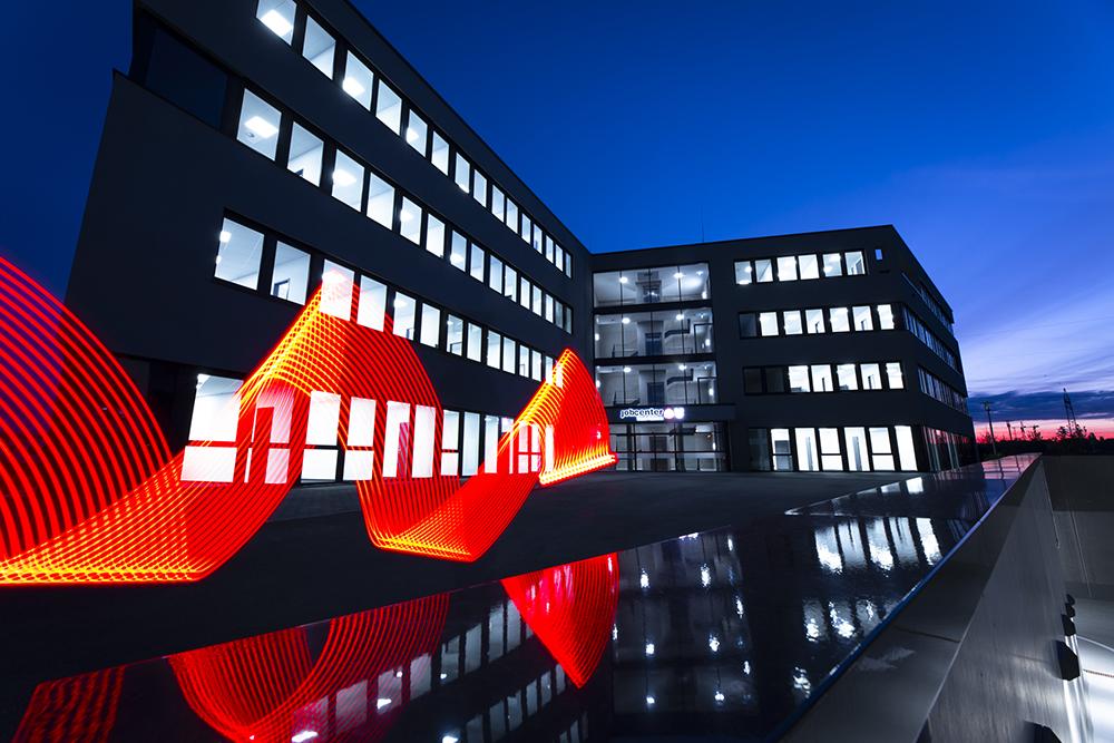 jobcenter Koblenz