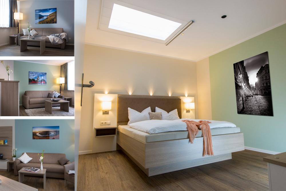 koblenzer cozy-flats