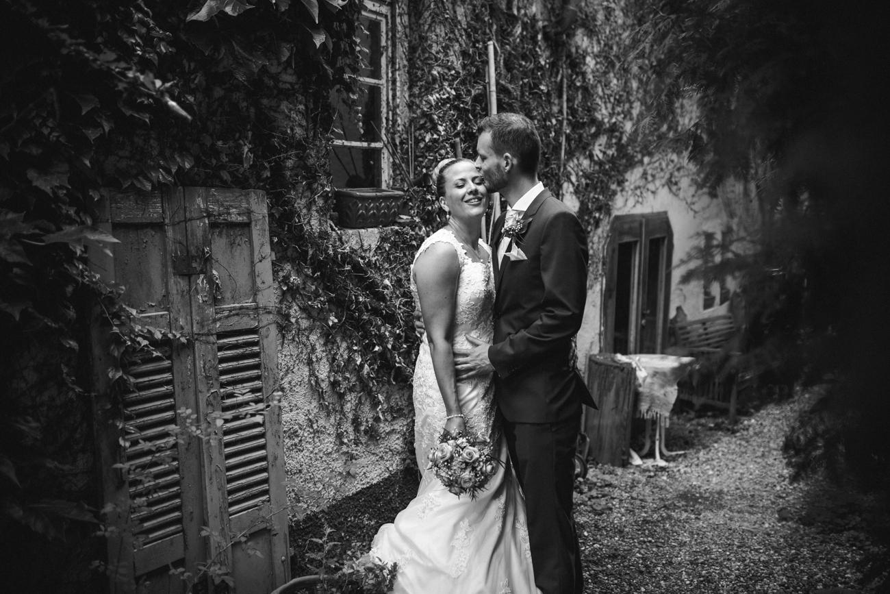 Hochzeit in Heidelberg